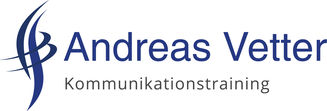 Andreas Vetter - Salestraining & Kommunikation